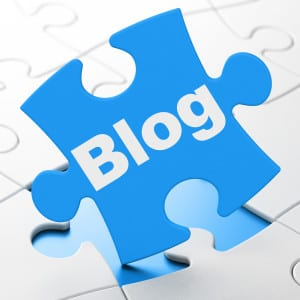 How-to-do-guest-blogging-correctly