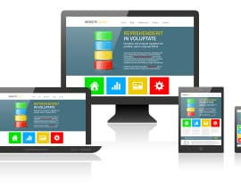 Why Switch To A Responsive Website?