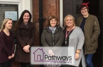 Pathways Group
