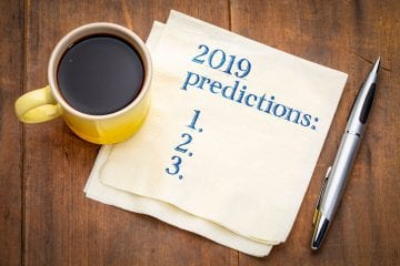 The Upcoming SEO Trends for 2019