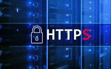 Why You Need to Switch from HTTP to HTTPS