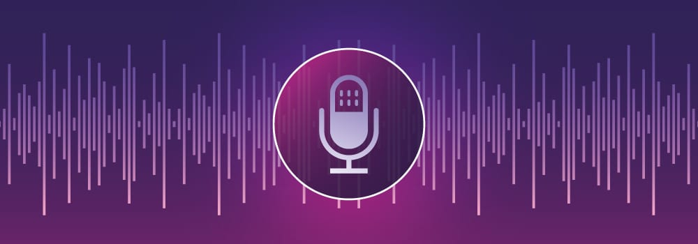 An SEO Guide to Optimising Your Website for Voice Search