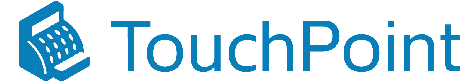TouchPoint-pos-upgrade