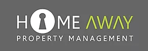 Home Away Property Management