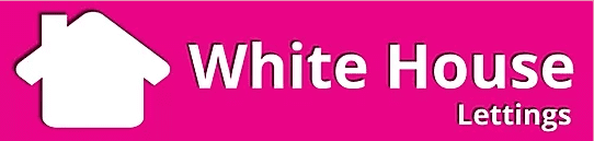 White House Lettings