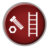 Bolt On Ladders and Stepladders Course